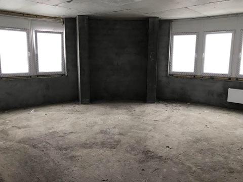 Продается 3-комн. квартира 107 кв.м - Фото 5