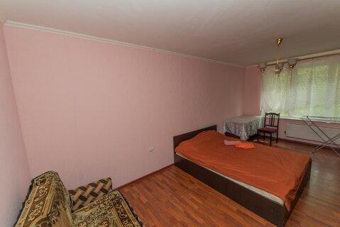 Сдается 1-комнатная квартира, м. Коньково - Фото 3