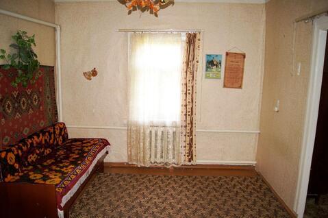 Продается дом в Наро-Фоминске на участке 6 соток ИЖС - Фото 3