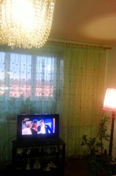 3х к кв в Наро-Фомин. с ремонтом и встроенной мебелью - Фото 5