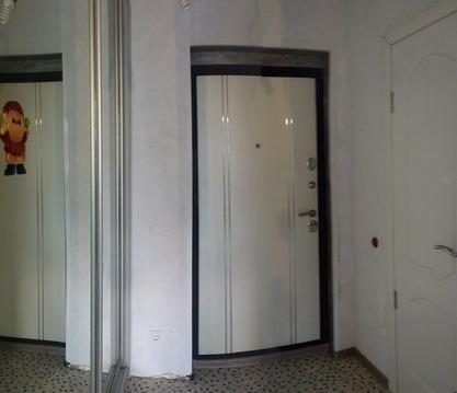 Квартира-студия в Апрелевке! ЖК vesna! - Фото 3