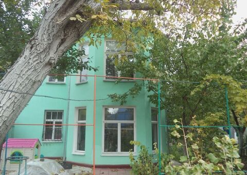 Продам дом Белое - Фото 1