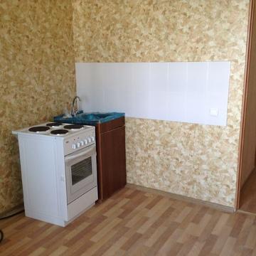 2-ка Михневская - Фото 2