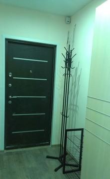 Сдается 3-х комнатная квартира г. Обнинск пр. Ленина 182 - Фото 3