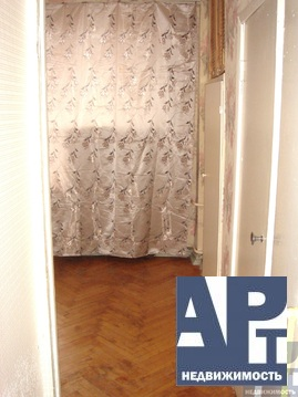 Продам двухкомнатную квартиру старом городе Зеленограда - Фото 4