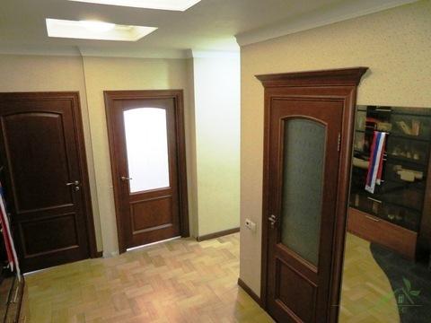 3 к. квартира в г.Королев в доме образцового содержания - Фото 3