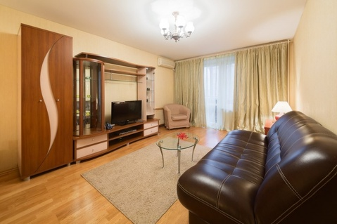 Сдам квартиру на Плеханова 43 - Фото 1