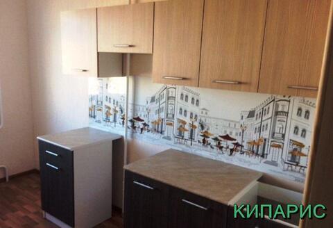 Продам 3-ую квартиру в Обнинске, ул. Калужская 2 - Фото 4