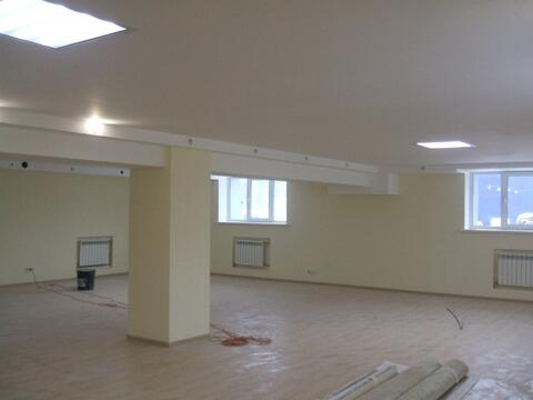 Сдается ! Уютный офис - 158 кв.м Отдельный вход.Два кондиционера - Фото 2