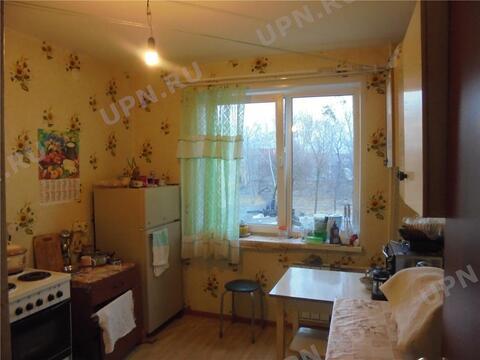 Комната в новом доме - Фото 2