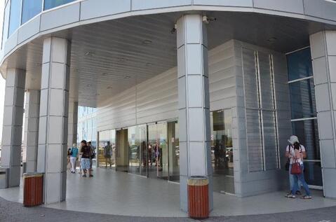 Продам торговый центр Севастополь - Фото 4