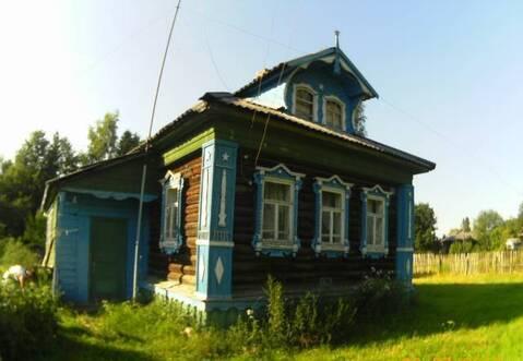 File:tver-oblast-krasnyholmpng