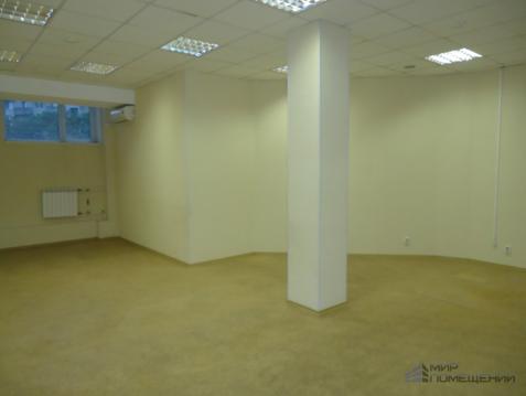 Сдам Офисное помещение - Фото 1