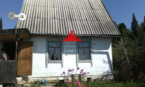 Продажа дачи, Кемерово - Фото 2