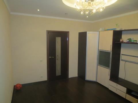 Предлагаю 2х комнатную квартиру в г. Серпухов ул. Ворошилова д. 163 - Фото 5