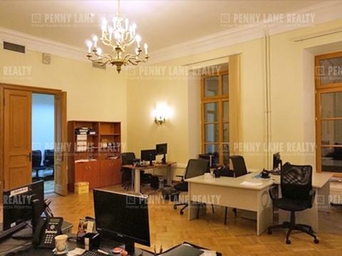 Сдается офис в 3 мин. пешком от м. Смоленская - Фото 2