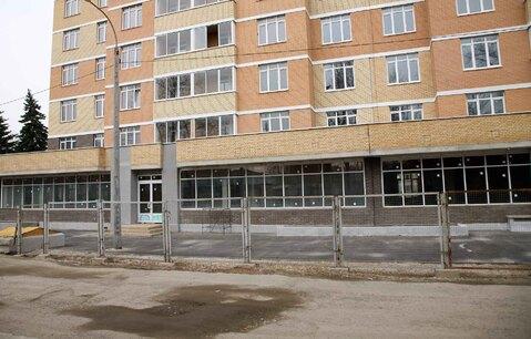 Помещение свободного назначения 67 кв.м, Подольск, - Фото 3