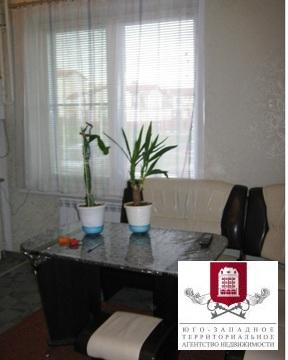 Продается квартира в г. Балабаново, мкр. Гагарин. - Фото 2