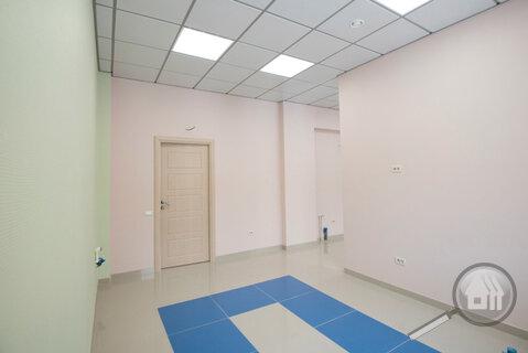 Сдается в аренду отдельно стоящее здание, ул. Антонова - Фото 5