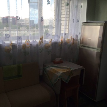 3 к.кв. Костюшко д.44 в аренду - Фото 5