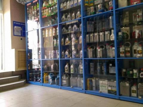 Продажа готового бизнеса, Белгород, Автомобилистов проезд - Фото 3