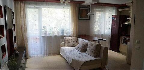 Однокомнатная квартира посуточно - Фото 3
