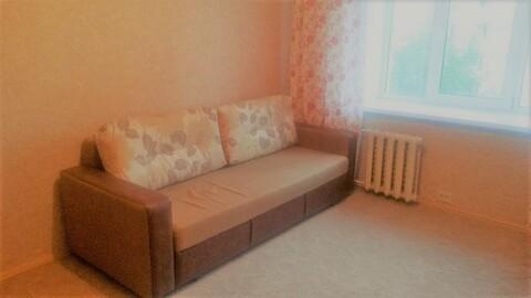 Продаю комнату в 4х квартире, г.Екатеринбурге, ул.Токарей,33 - Фото 2