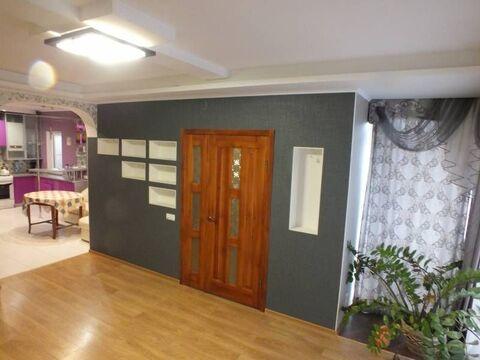 Продается 2-х этажный дом 120 кв.м. в центре Симферополя - Фото 3