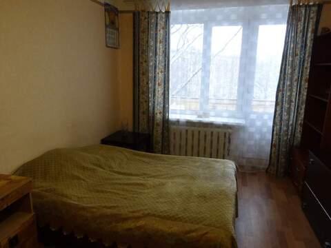 Сдается 2 комн. квартира, 51 кв.м, м.Войковская - Фото 4