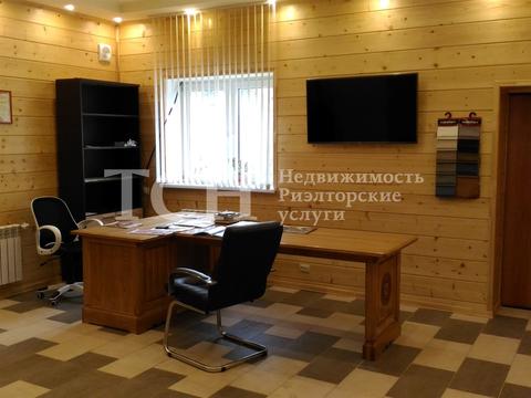 Автосервис, Ивантеевка, ул Толмачева, - Фото 1