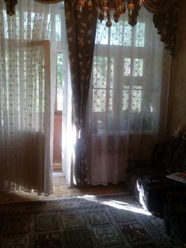 Дом в тихом зеленом месте в шаговой доступности от метро - Фото 5