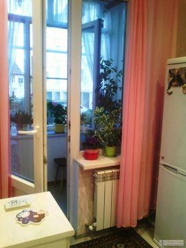 Продажа квартиры, Новороссийск, Ул. Суджукская - Фото 4