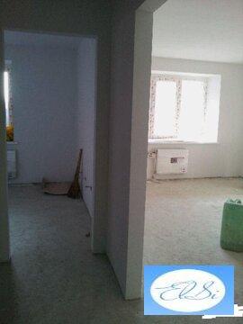1 комнатная квартира, ул. зубковой д.27к3 - Фото 1