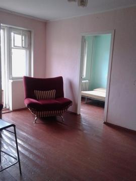2-комнатная квартира 45 кв.м. 4/5 пан на Гагарина, д.53 - Фото 1