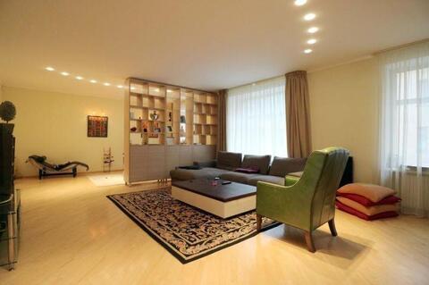 210 000 €, Продажа квартиры, Купить квартиру Рига, Латвия по недорогой цене, ID объекта - 314361086 - Фото 1
