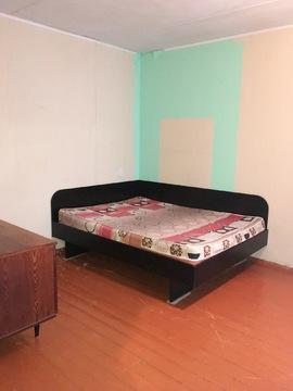 Квартира на лб - Фото 2