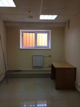 Продам помещение 246 кв.м. с отд. входом в центре Екатеринбурга. - Фото 5