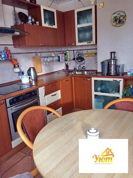 Продаётся 4-х комн. квартира, Москва, ул. Никулинская 27 корп 2 - Фото 5