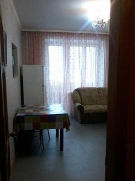 Продаётся однокомнатная квартира в микрорайоне Зелёная Роща на останов - Фото 3