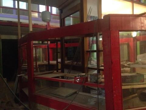 Продается склад на 4 этаже торгового центра в Дмитрове - Фото 2