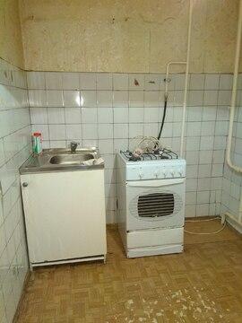 2ккв у метро озерки - Фото 3
