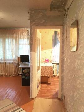 Продажа квартиры, Вологда, Ул. Некрасова - Фото 5