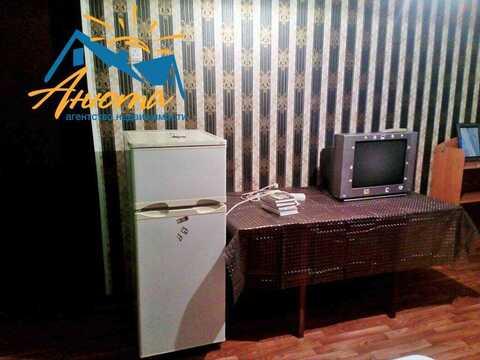 Сдается комната в общежитии в Обнинске проспект Маркса 52 - Фото 5