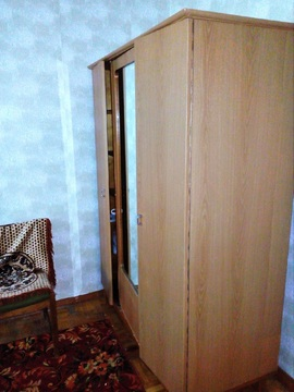 Однокомнатная квартира срочно - Фото 3