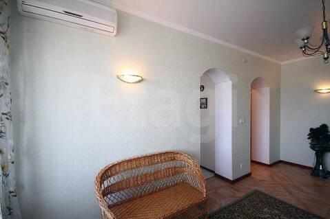 Продам 3-комн. кв. 136.2 кв.м. Тюмень, Пржевальского - Фото 4