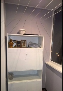 Продается 3-комнатная квартира 64.4 кв.м. на ул. Малоярославецкая - Фото 2