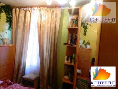Продажа квартиры, Кемерово, Кузнецкий пр-кт. - Фото 2