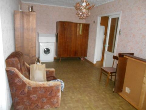 2х-комнатная г.Болохово - Фото 4