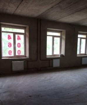 Продажа 4-комнатной квартиры, 113.4 м2, Ленина, д. 184к4, к. корпус 4 - Фото 1