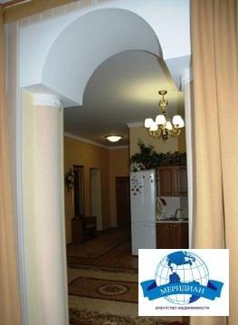 Квартира два уровня! - Фото 5